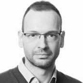 Grigoris Kouteris