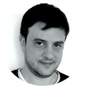 Nikos Moraitakis