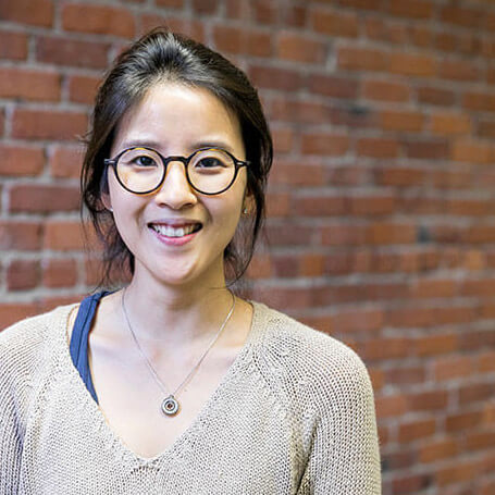 Bora Kim