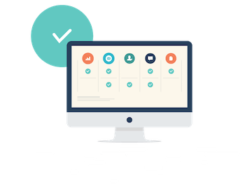 Checklist of Applicant Tracking System Features