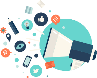 Find Employees: Social recruiting and job boards