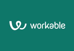 Workable Logo Assets