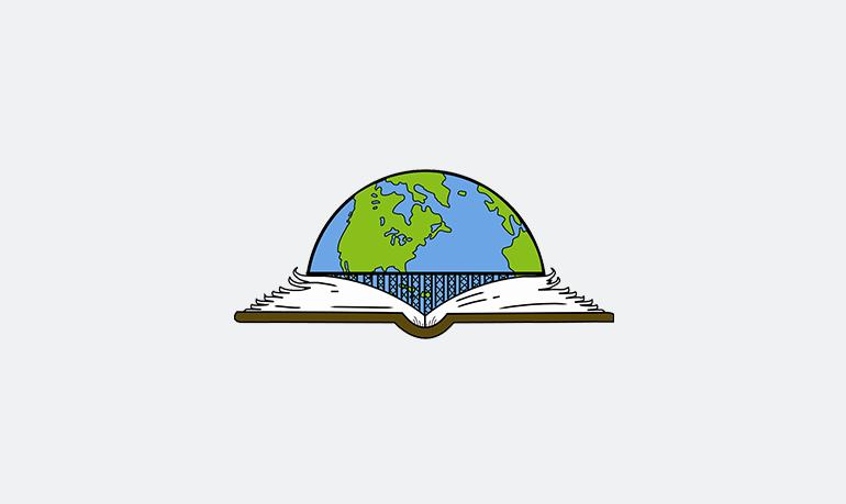 Lethbridge School District logo